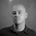 Nick Depalma